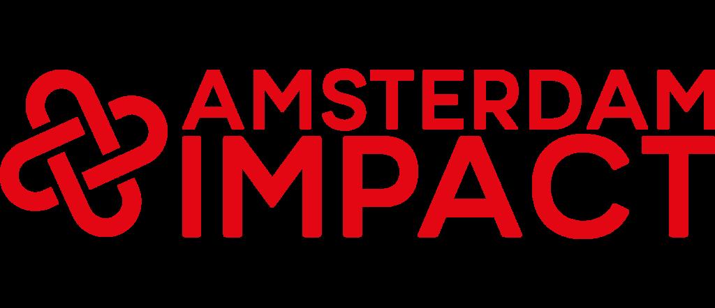 Boost je Buurt - Impact Hub Amsterdam